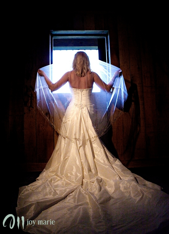001Brooke_Bridal
