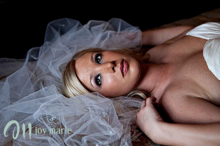 002Brooke_Bridal