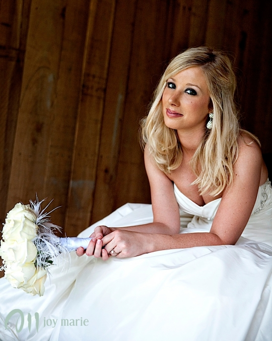 006Brooke_Bridal