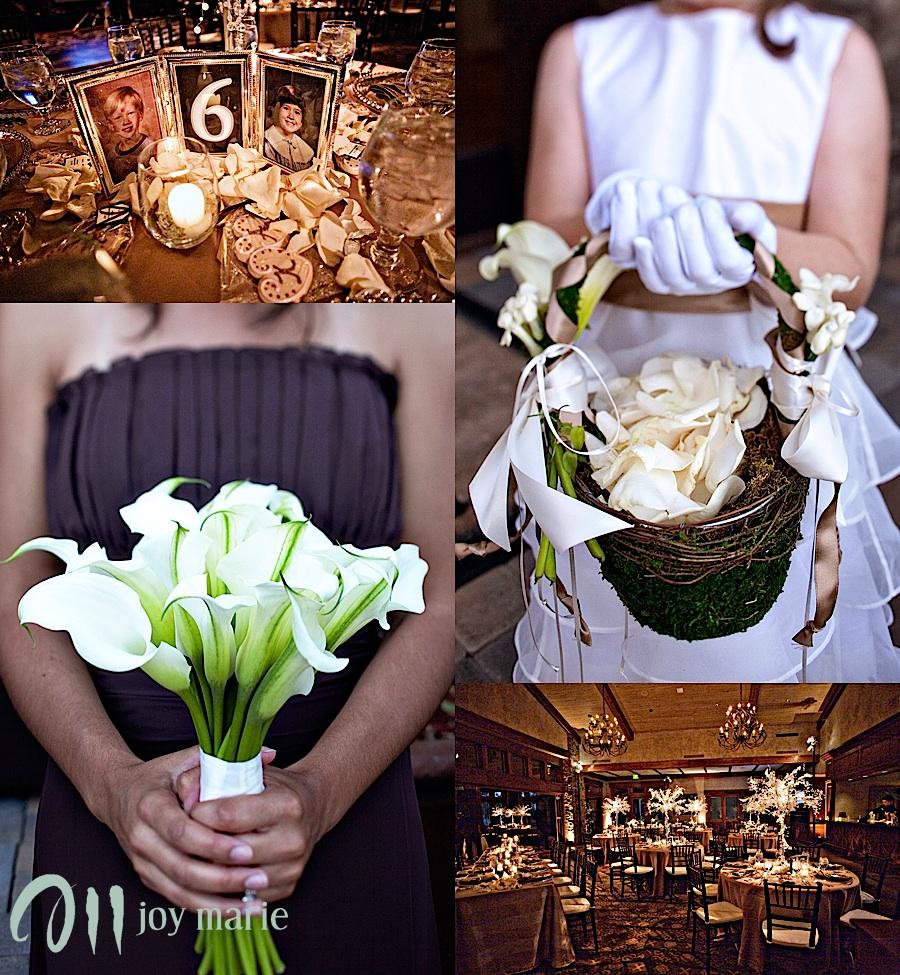 002valencia_wedding_blog