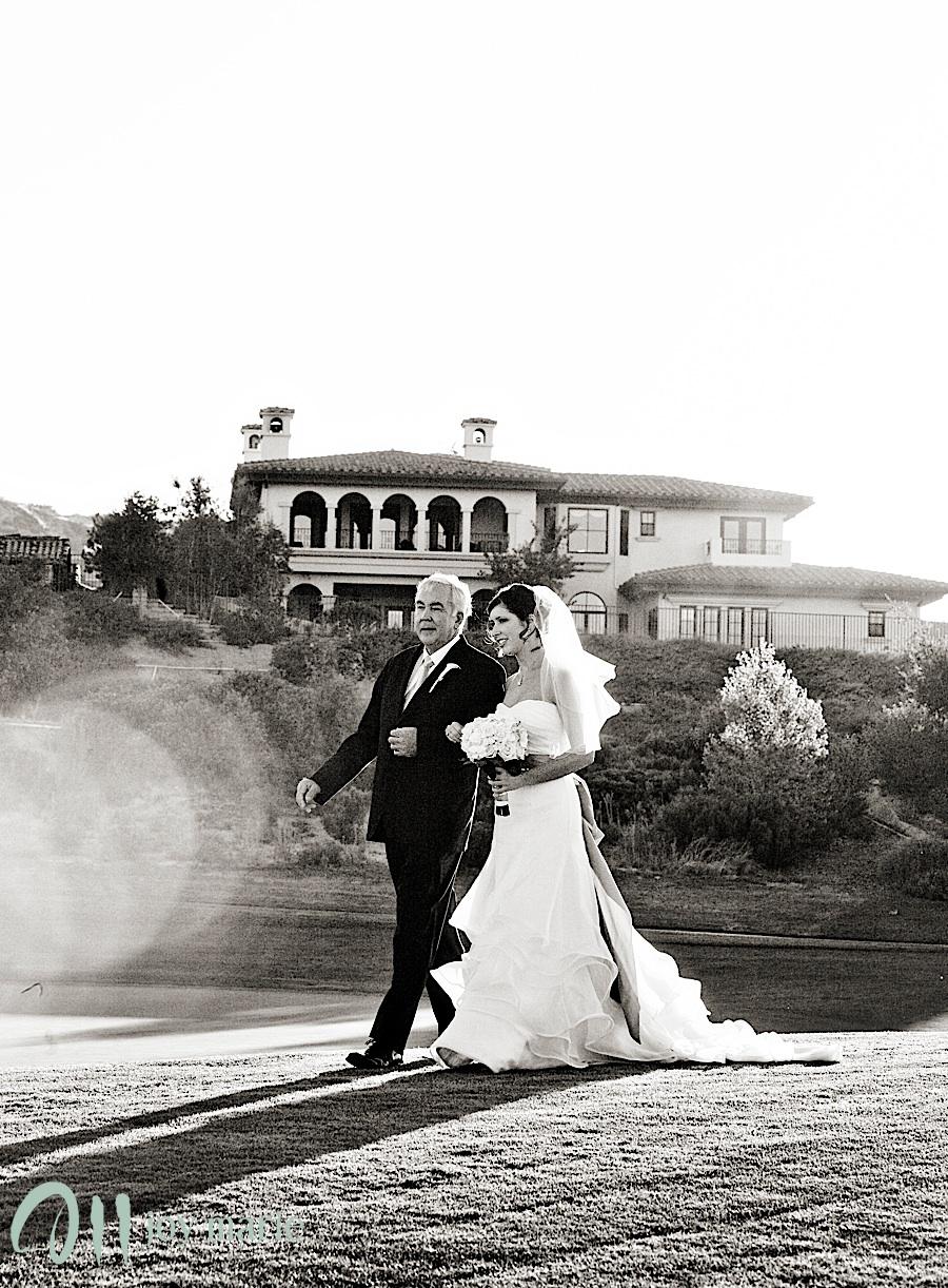 003valencia_wedding_blog
