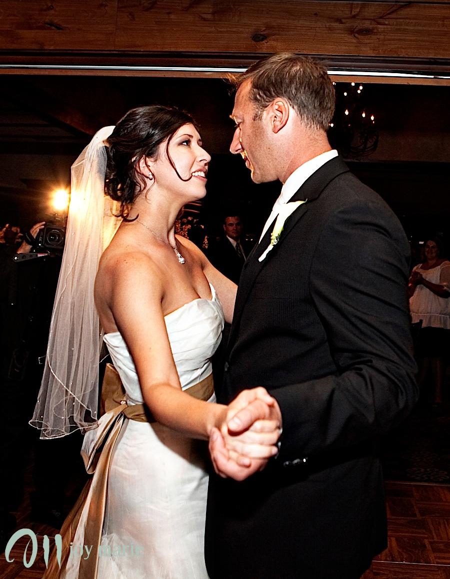 004valencia_wedding_blog