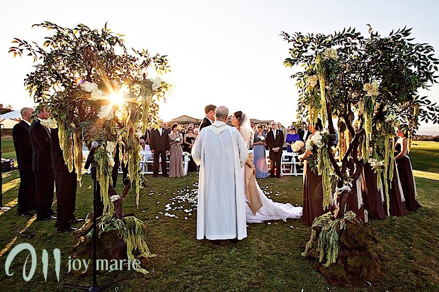 005valencia_wedding_blog