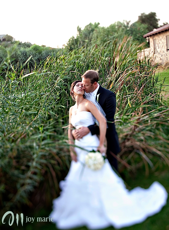 007valencia_wedding_blog