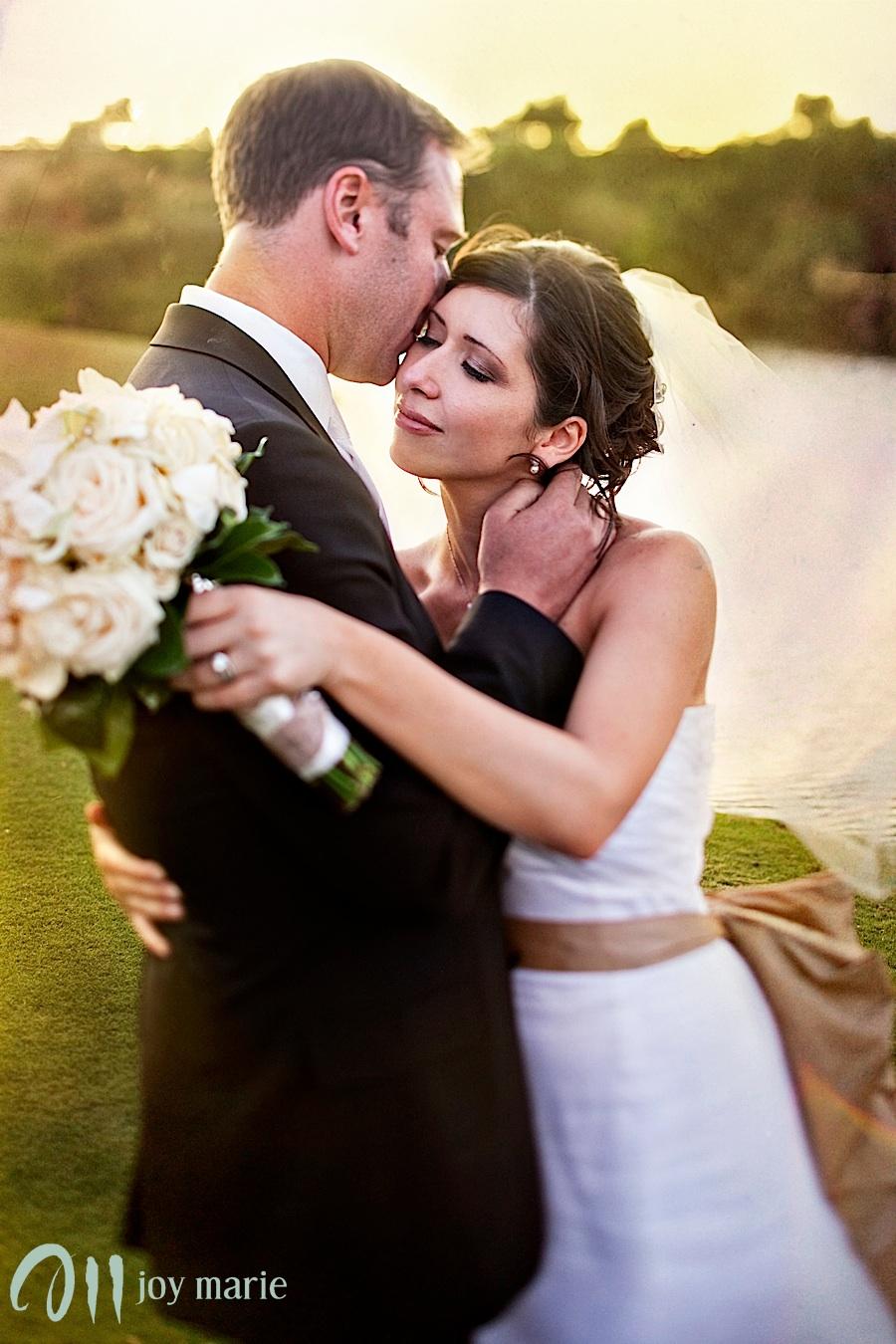 012valencia_wedding_blog