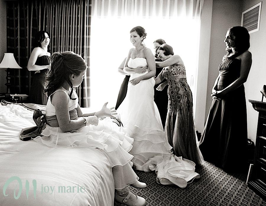017valencia_wedding_blog