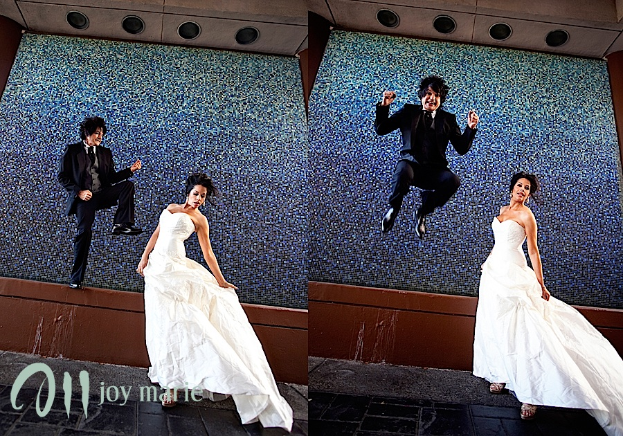 02los_angeles_wedding_joymarie