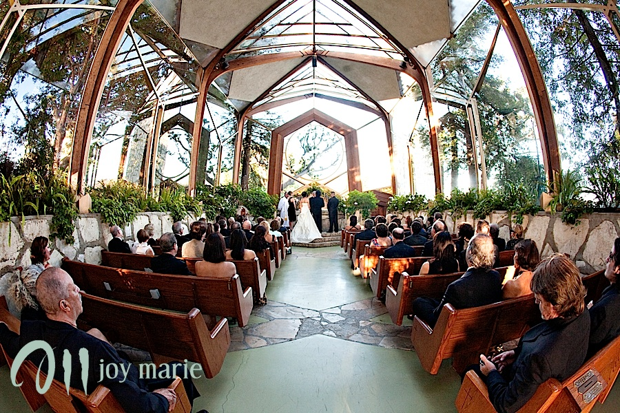 04los_angeles_wedding_joymarie