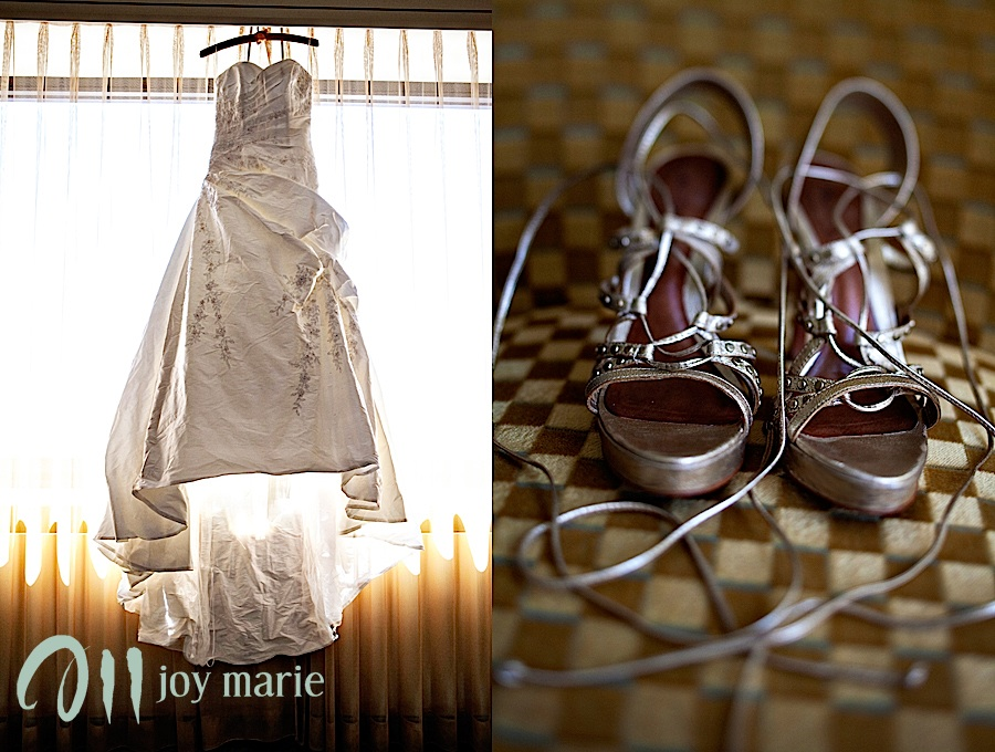 06los_angeles_wedding_joymarie