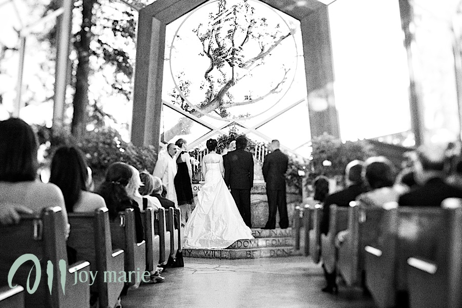 12los_angeles_wedding_joymarie