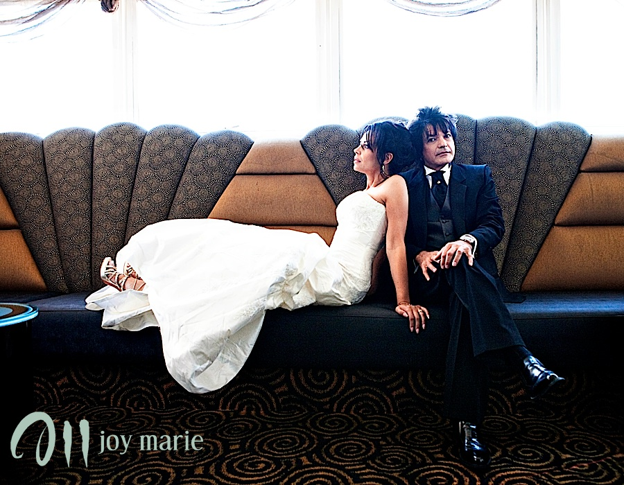 15los_angeles_wedding_joymarie