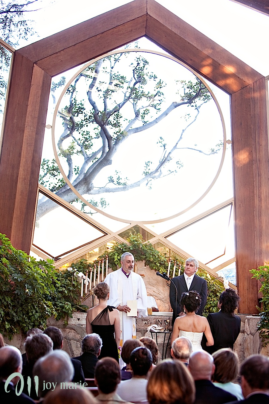 18los_angeles_wedding_joymarie
