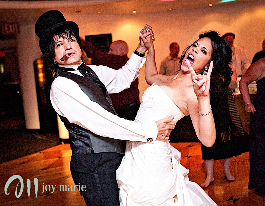 20los_angeles_wedding_joymarie