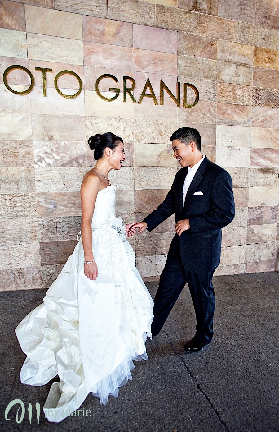 10sherwood_country_club_wedding