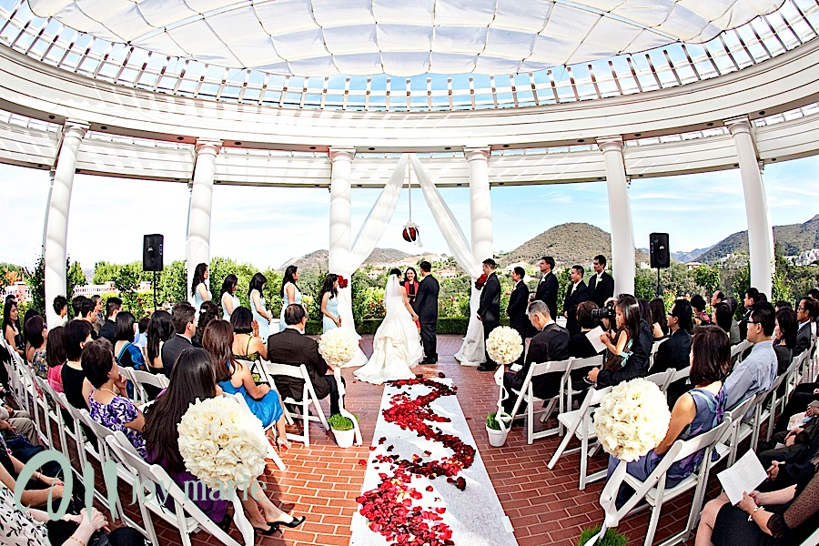 17sherwood_country_club_wedding