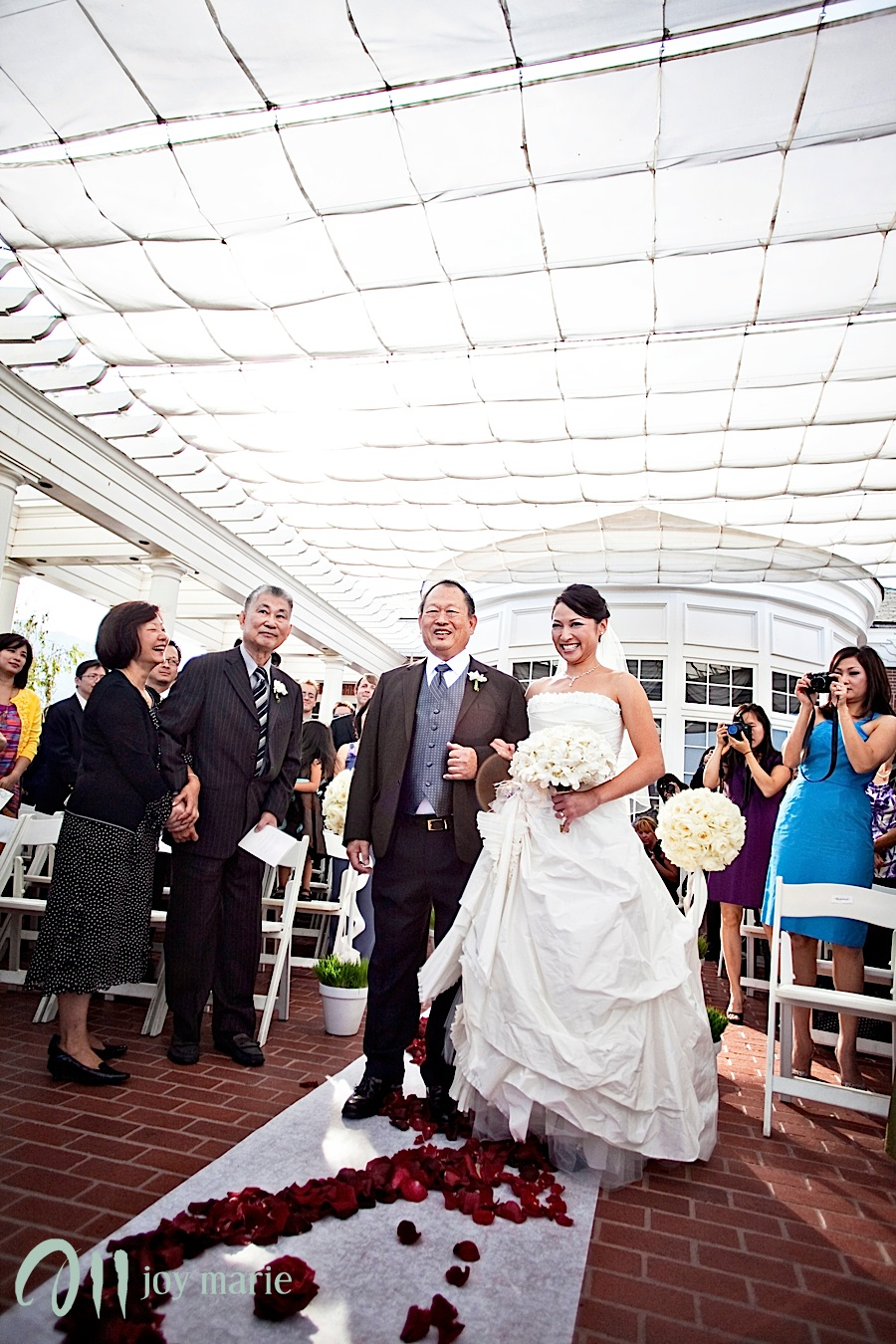 25sherwood_country_club_wedding