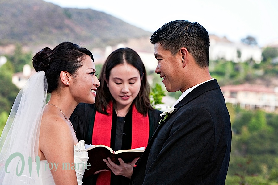 27sherwood_country_club_wedding
