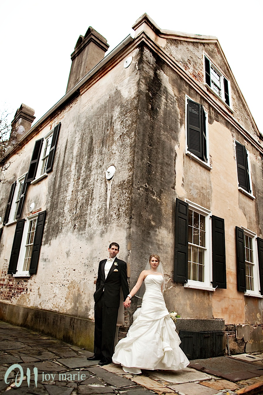 charleston wedding photographer jodi greg sneak destination wedding photography