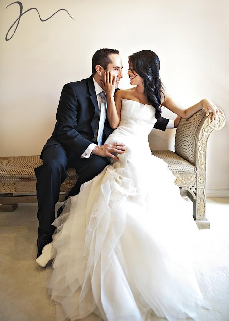 tanya stuart sneak peek los angeles wedding by joy marie