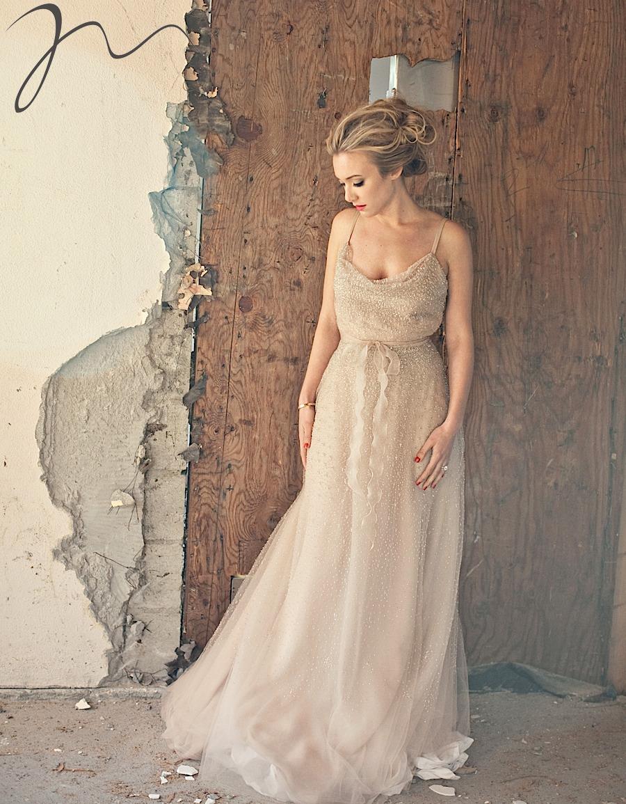 Joy Marie Brides Featured On Junebug Wedding S Stylish Bride Fashion Report World Best Photographers Hotlist