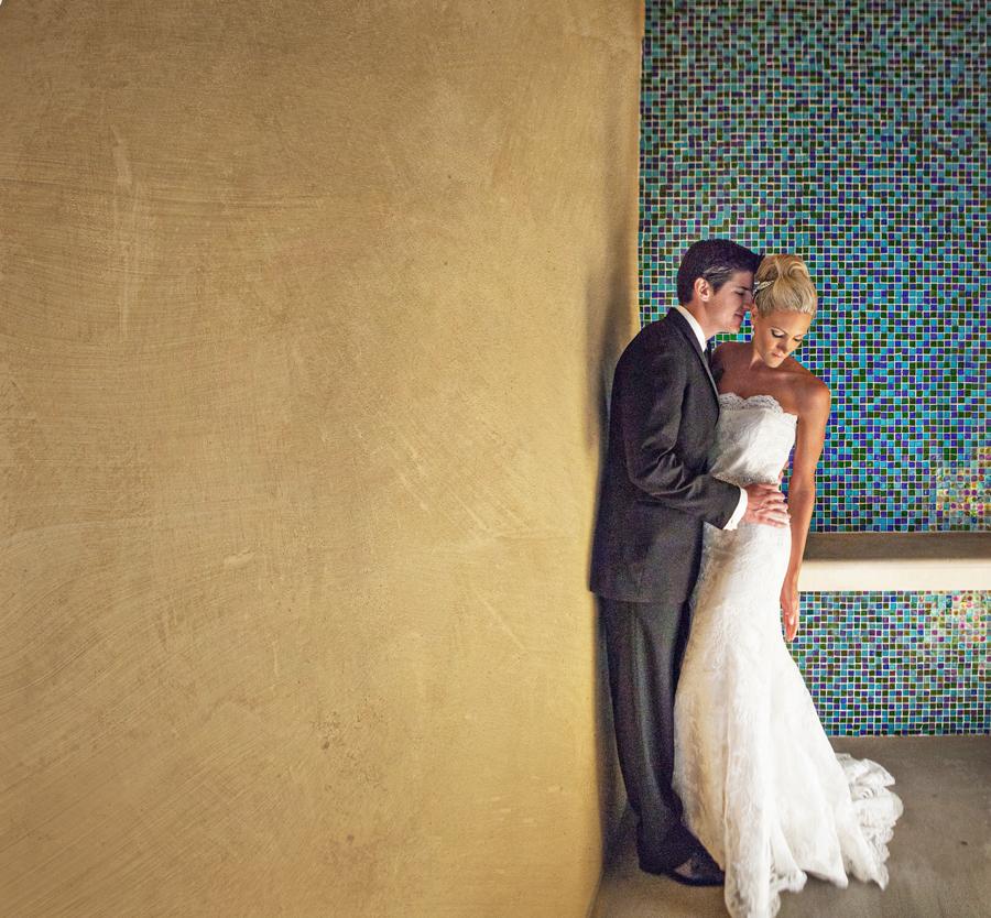 Orange County Wedding Photographer: Orange County Wedding By Joy Marie