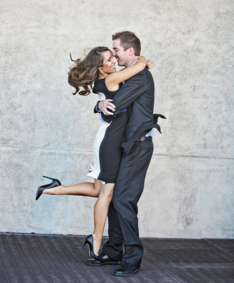 001DOWNTOWN_LOS_ANGELES_ENGAGEMENT