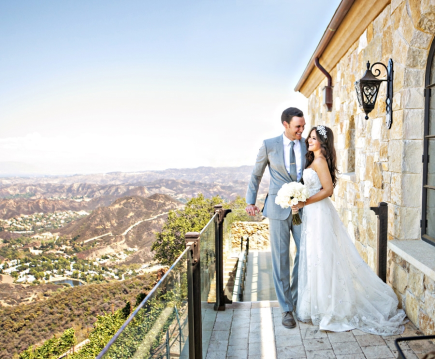002OWAIN_YEOMAN_WEDDING_JOYMARIE
