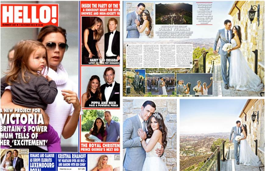 OWAIN_YEOMAN_WEDDING_HELLO_MAGAZINE