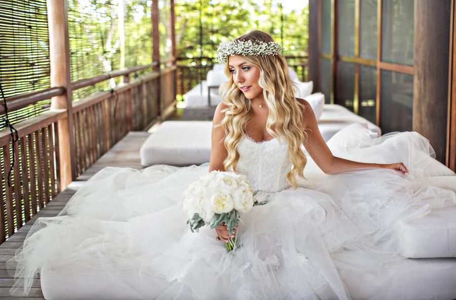 002TURKS_CAICOS_WEDDING_JOYMARIE