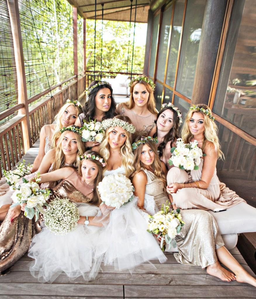 003TURKS_CAICOS_WEDDING_JOYMARIE