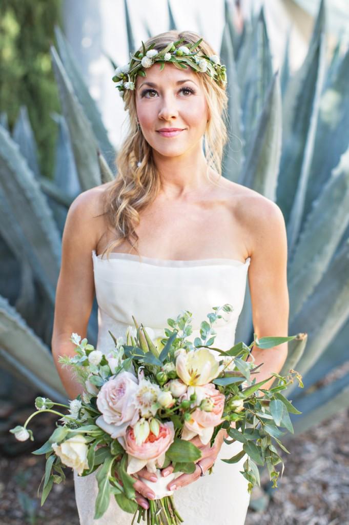 0003OJAI_VALLEY_INN_WEDDING_JOY_MARIE