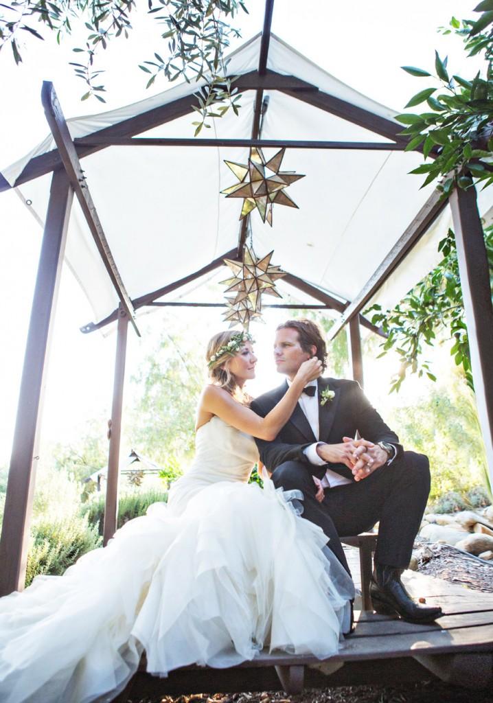 0007OJAI_VALLEY_INN_WEDDING_JOY_MARIE