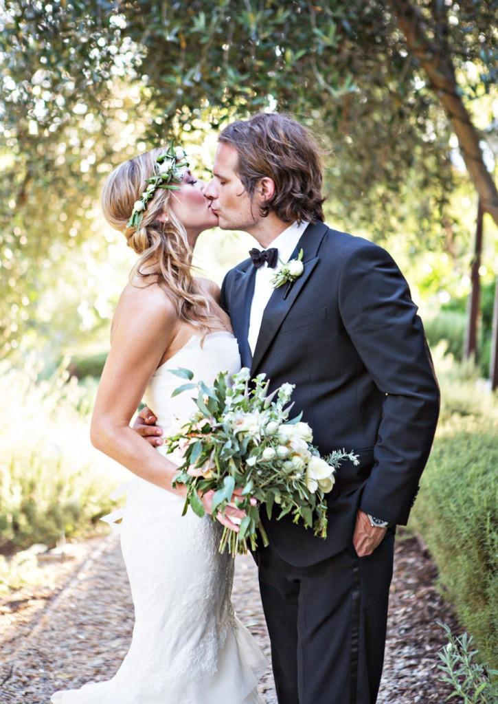 0008OJAI_VALLEY_INN_WEDDING_JOY_MARIE