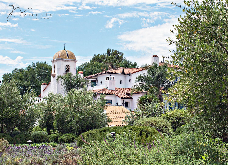 Ojai Valley Inn Rooms Suites: Ojai Valley Inn Resort & Spa Wedding