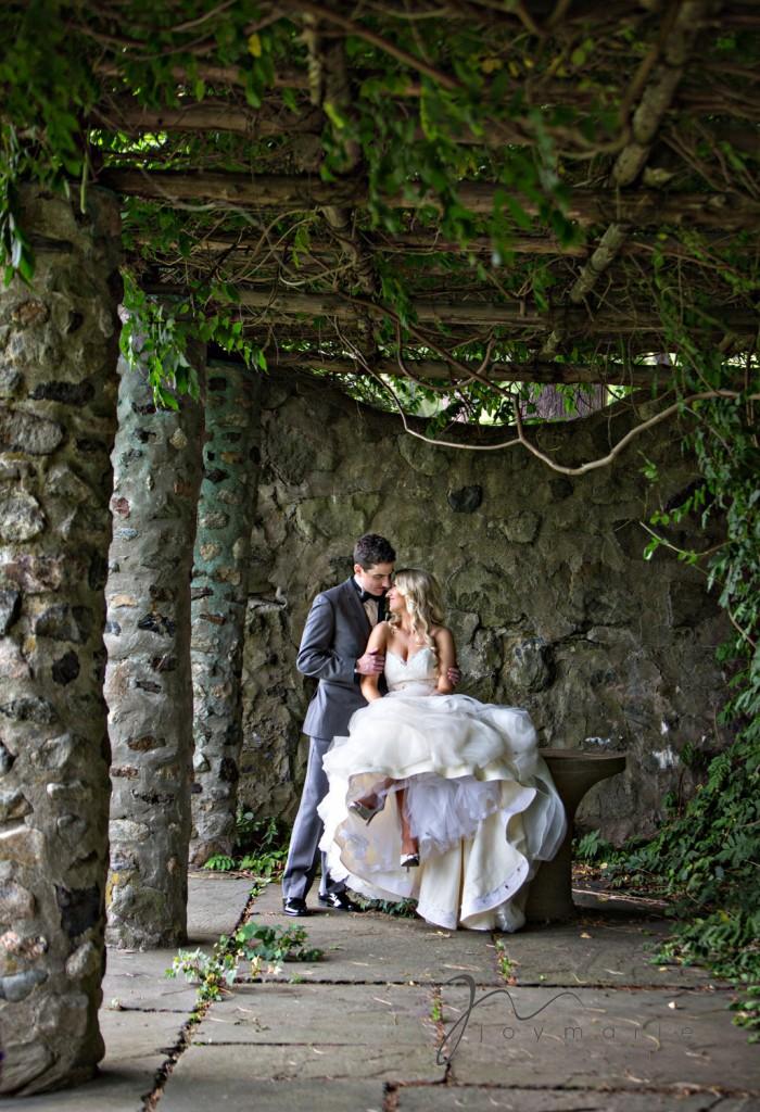 016CRANE_ESTATE_WEDDING_JOYMARIE