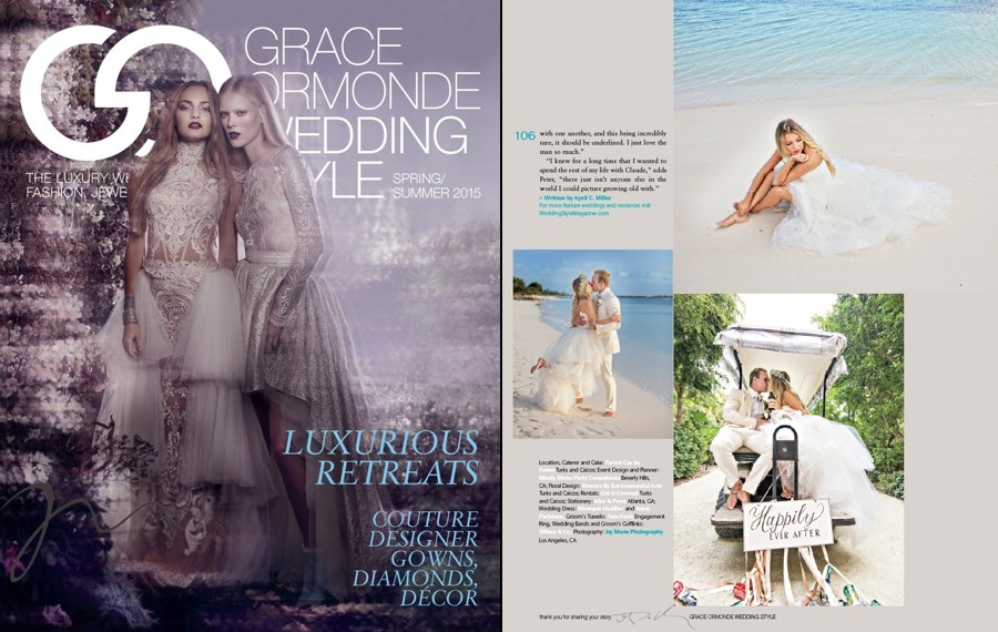 001GRACE_ORMONDE_FEATURE_JOY_MARIE_PHOTOGRAPHY