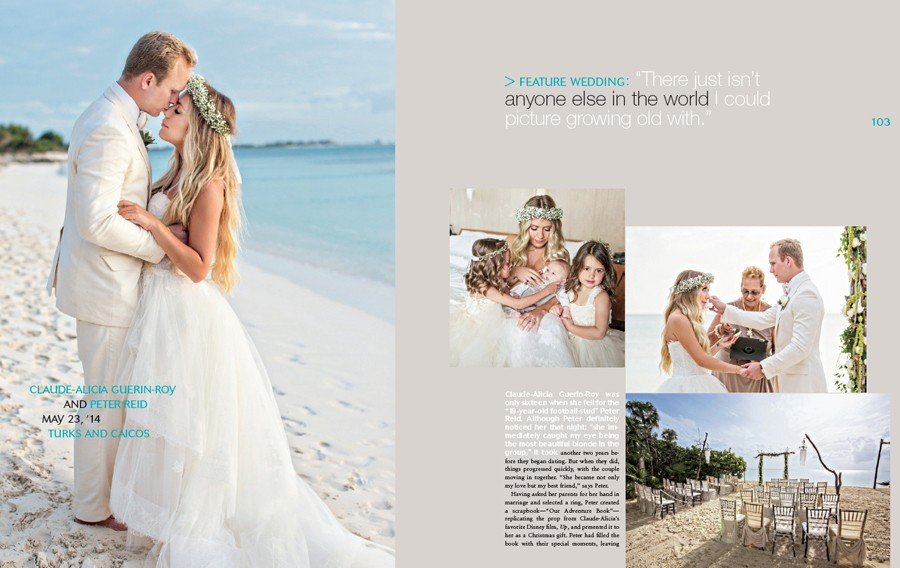 002GRACE_ORMONDE_FEATURE_JOY_MARIE_PHOTOGRAPHY