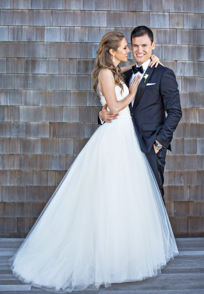 001HAMPTONS_ESTATE_WEDDING_JOYMARIE