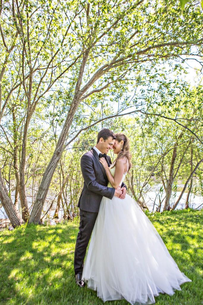 002HAMPTONS_ESTATE_WEDDING_JOYMARIE