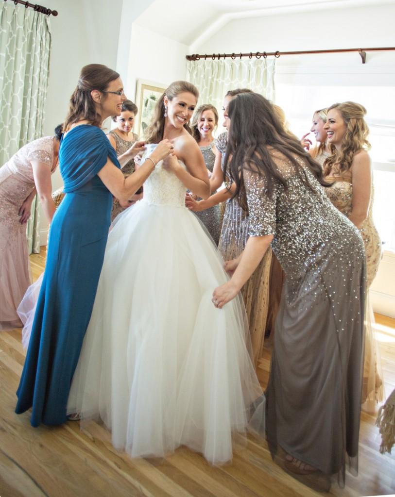 003HAMPTONS_ESTATE_WEDDING_JOYMARIE