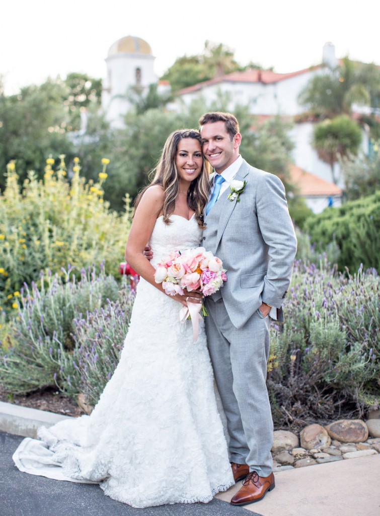 001OJAI_VALLEY_INN_WEDDING_JOYMARIE