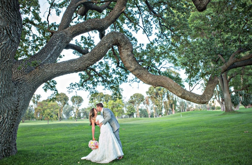 002OJAI_VALLEY_INN_WEDDING_JOYMARIE