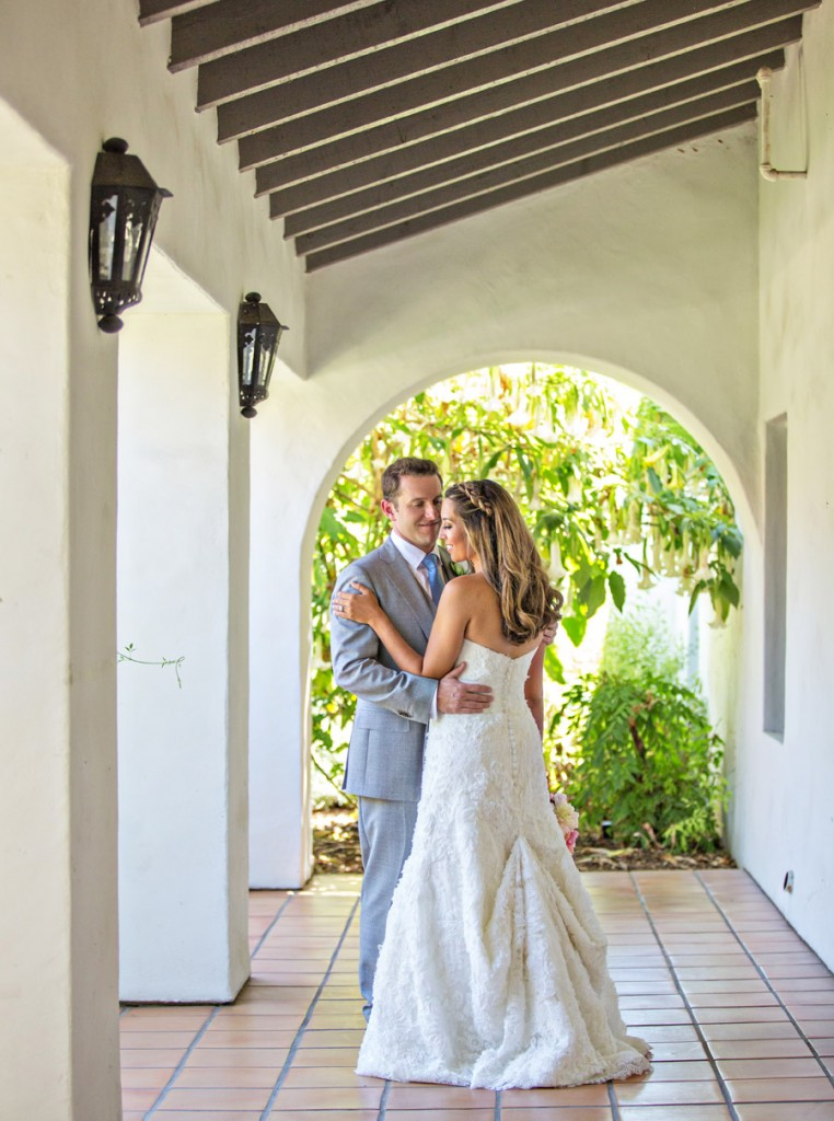004OJAI_VALLEY_INN_WEDDING_JOYMARIE