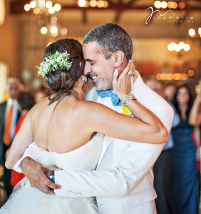 First Dance by Joy Marie Photo