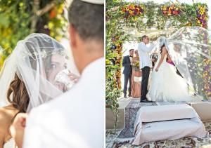 Malibu Wedding by Joy Marie