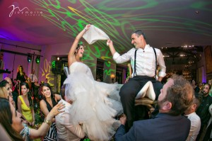 Wedding Dancing by Joy Marie Photo