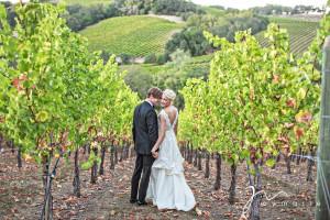 Best Wedding Photographer Sonoma
